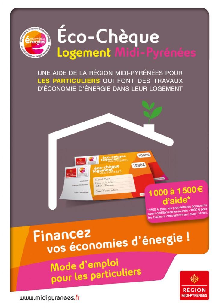 eco-cheque-logement-energie-renouvelable-labat
