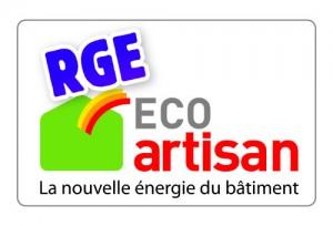 rge-eco-artisan-energie-renouvelable-labat