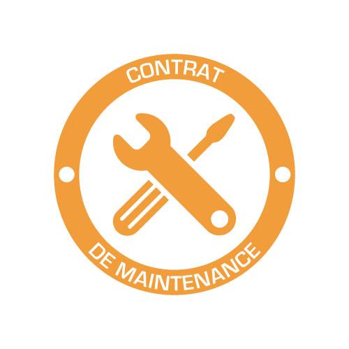 contrat-de-maintenance-climatisation-31