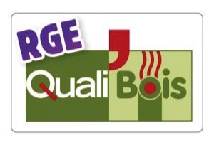 qualibois-energies-renouvelables-haute-garonne