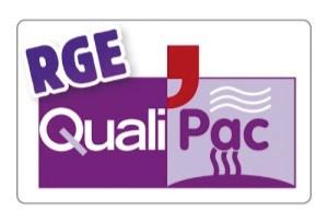 qualipac-energies-renouvelables-toulouse